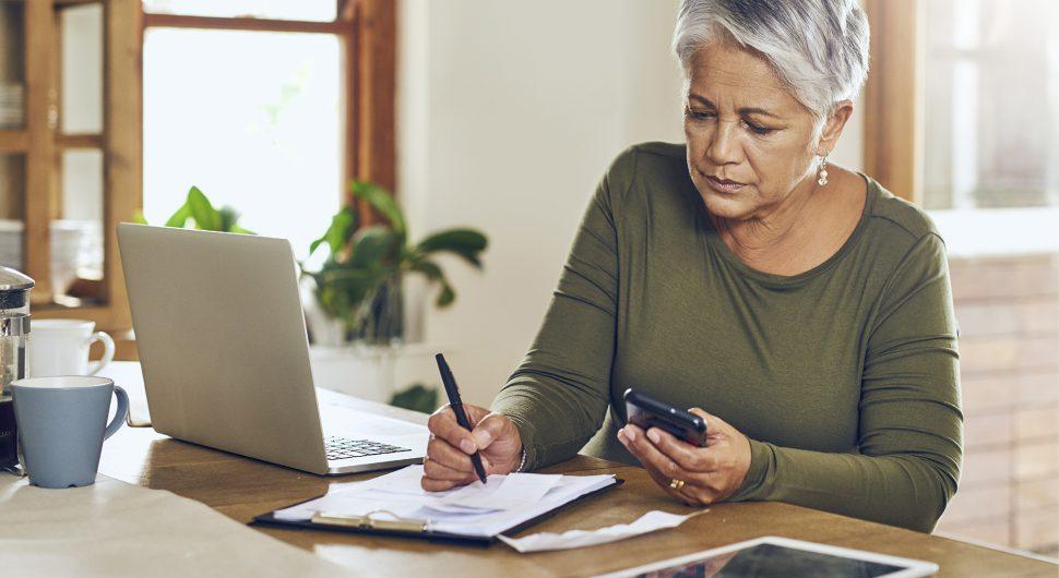 7 dicas para organizar suas finanças em meio a crise