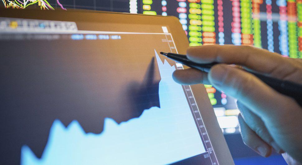 Como fazer mapeamento de riscos nas organizações em um mundo VUCA