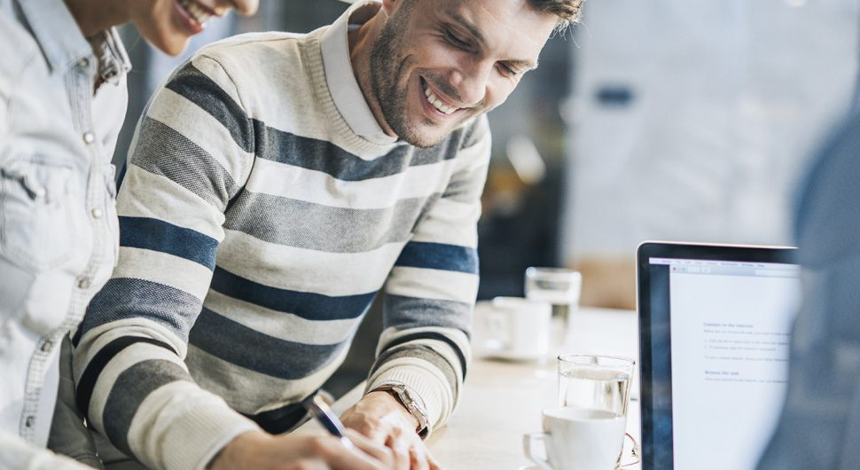 Como funciona o empréstimo consignado?