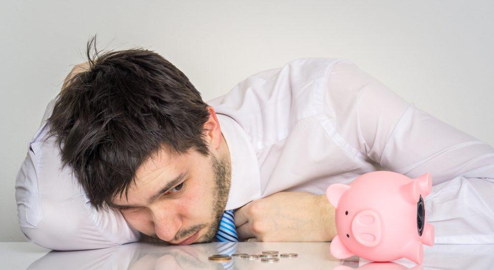 Você conhece suas crenças limitantes sobre o dinheiro?