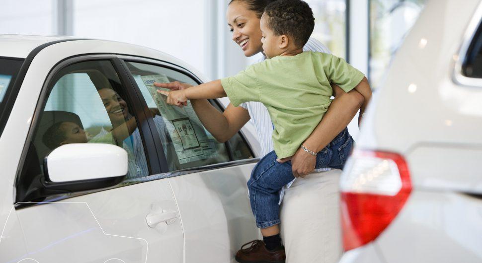 Descubra por que o consórcio de carros é ideal para você