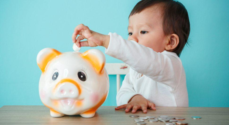 Educação financeira: para todos e para toda a vida