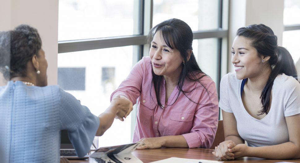 O que é uma cooperativa de crédito?