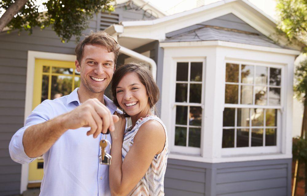 Ainda vale a pena investir em imóveis
