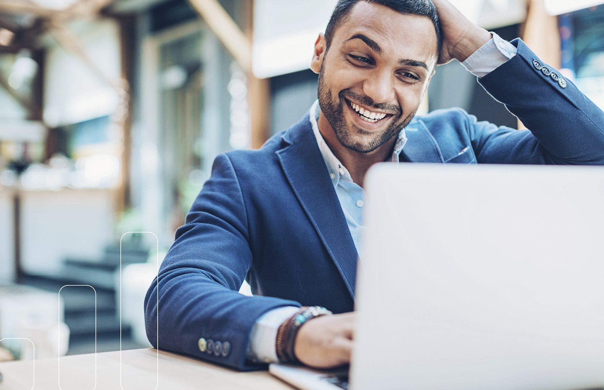 Os 7 principais erros dos investidores iniciantes
